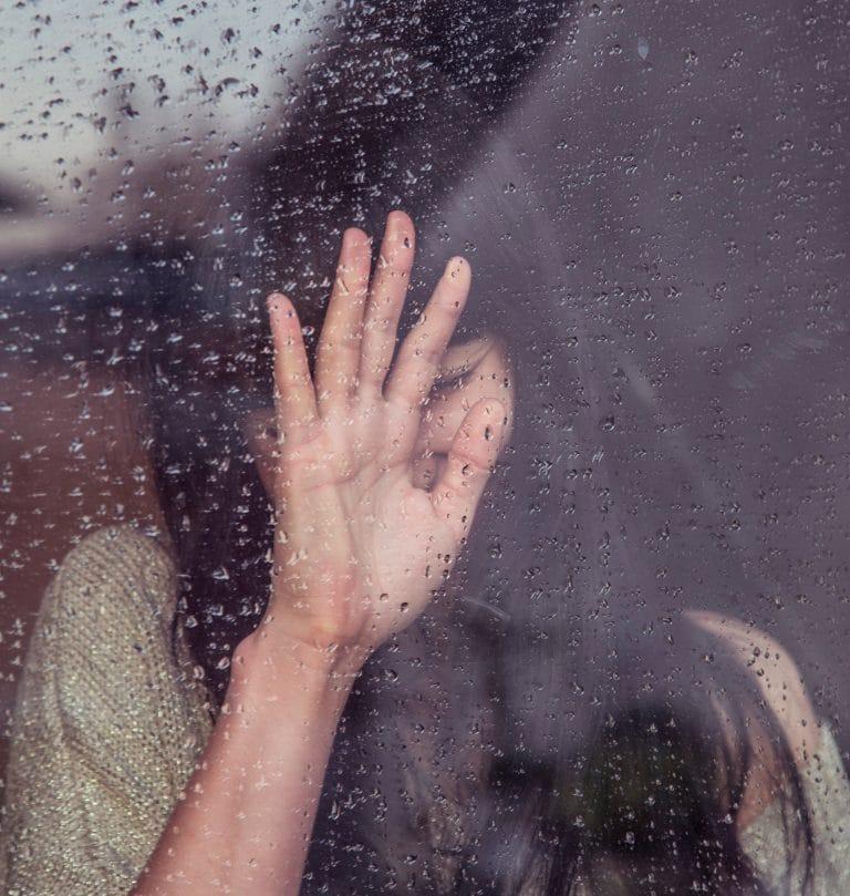 Savoir deuiller   Comment vivre ses passages difficiles