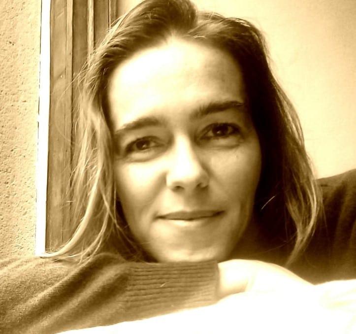 Natasha S.